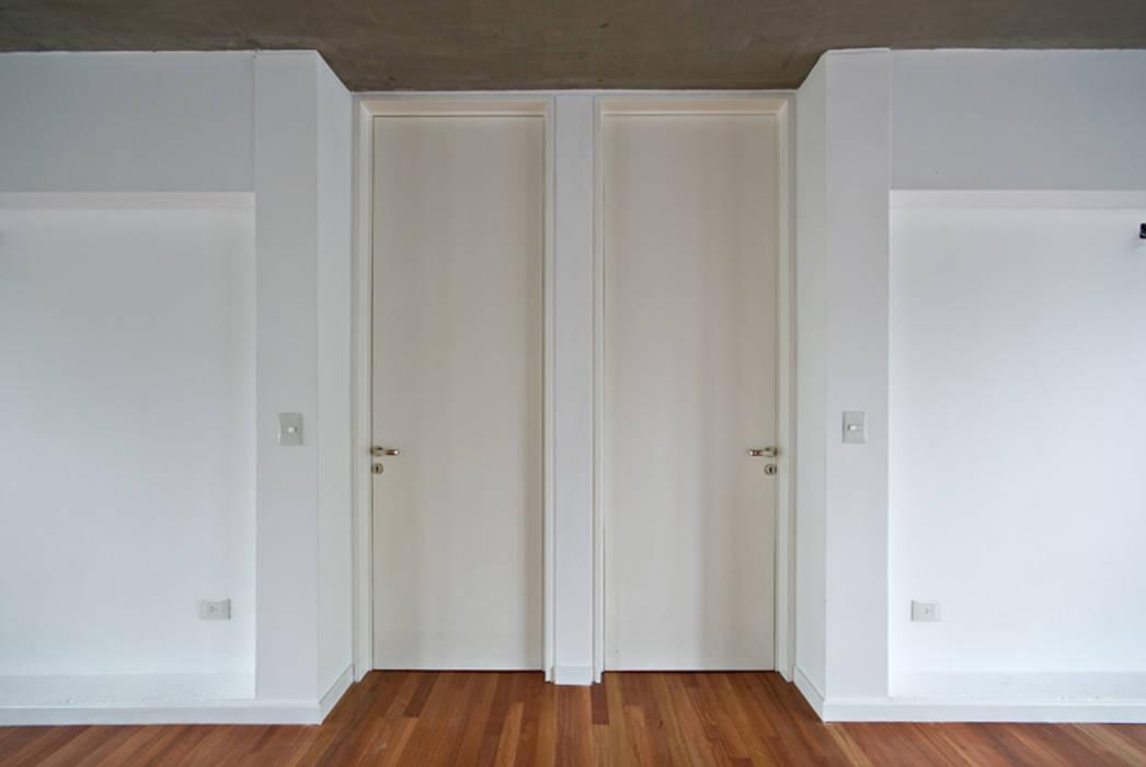 Puertas Dormitorios Dormitorios clásicos de moarqs Clásico
