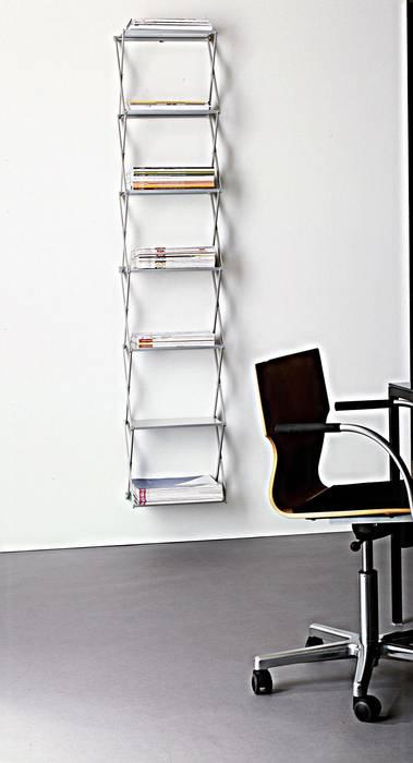 par Patte GmbH Moderne