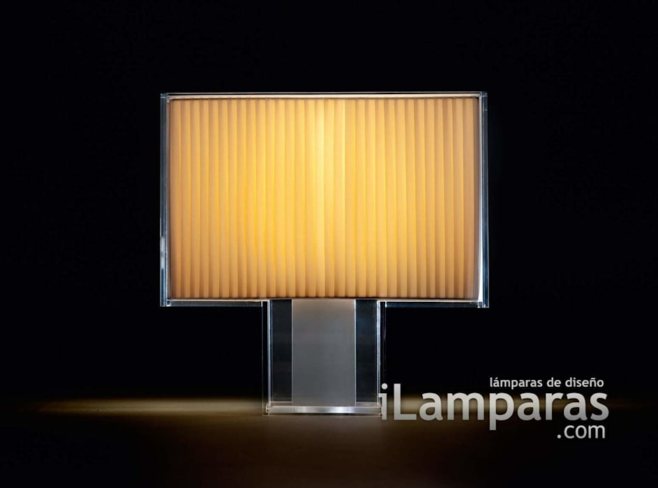 by iLamparas.com