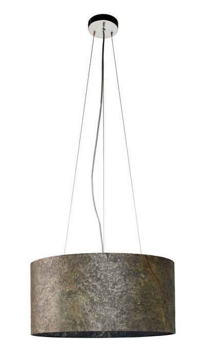 Iluminación Stoneplus ®:  de estilo  de STONEPLUS