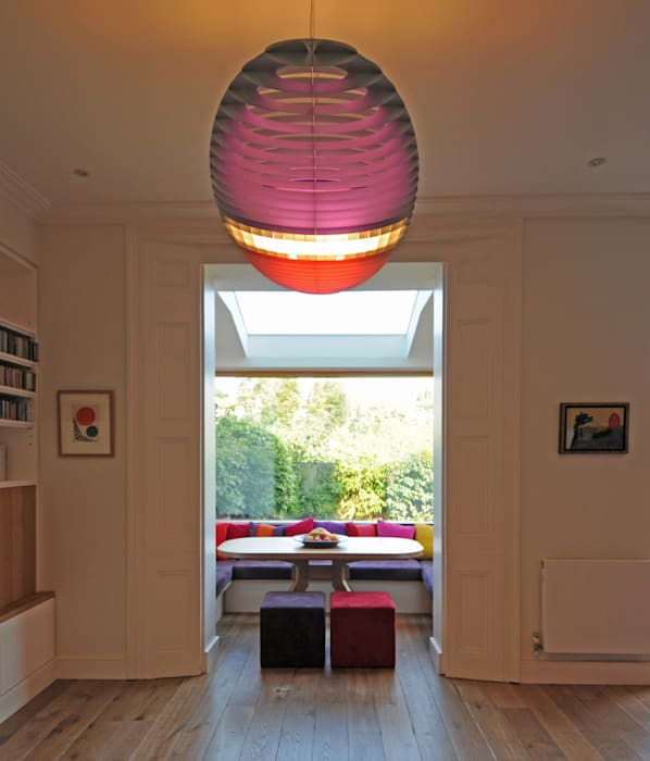 """Primrose Hill, House Extension: {:asian=>""""asian"""", :classic=>""""classic"""", :colonial=>""""colonial"""", :country=>""""country"""", :eclectic=>""""eclectic"""", :industrial=>""""industrial"""", :mediterranean=>""""mediterranean"""", :minimalist=>""""minimalist"""", :modern=>""""modern"""", :rustic=>""""rustic"""", :scandinavian=>""""scandinavian"""", :tropical=>""""tropical""""}  by Jeff Kahane + Associates,"""