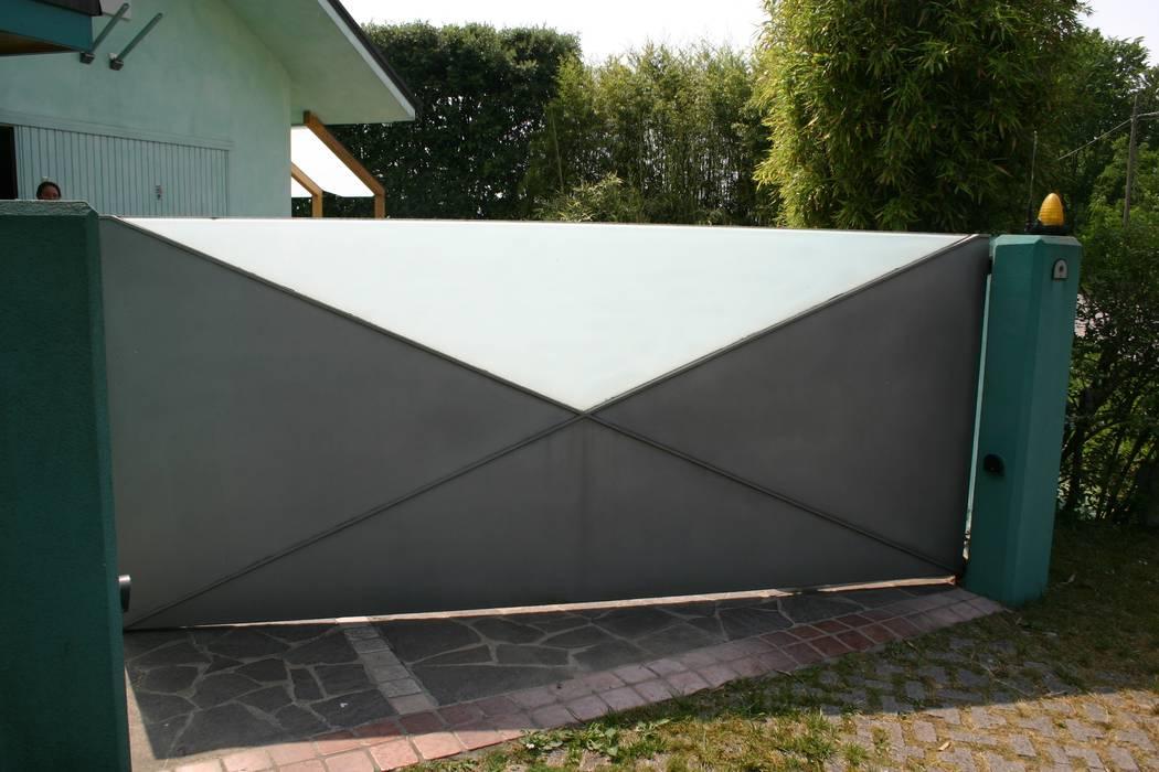 LED&MOTION di STUDIO ARCH. GIANNI RIGO