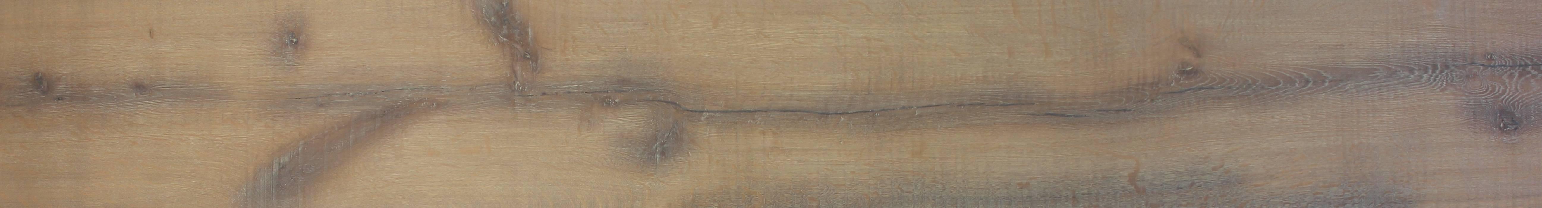 Orignal Old Floor Limited: modern  von Holz + Floor GmbH | Thomas Maile | Wohngesunde Bodensysteme seit 1997,Modern