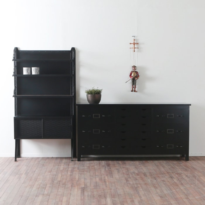 industrial  by PLANGROUP, Industrial