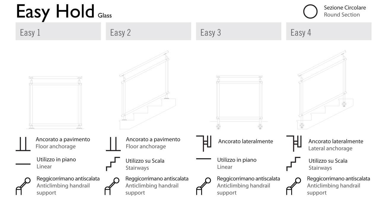 minimalist  by IAM Design, Minimalist
