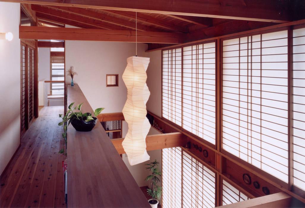 by ARKSTUDIO一級建築士事務所 Asian