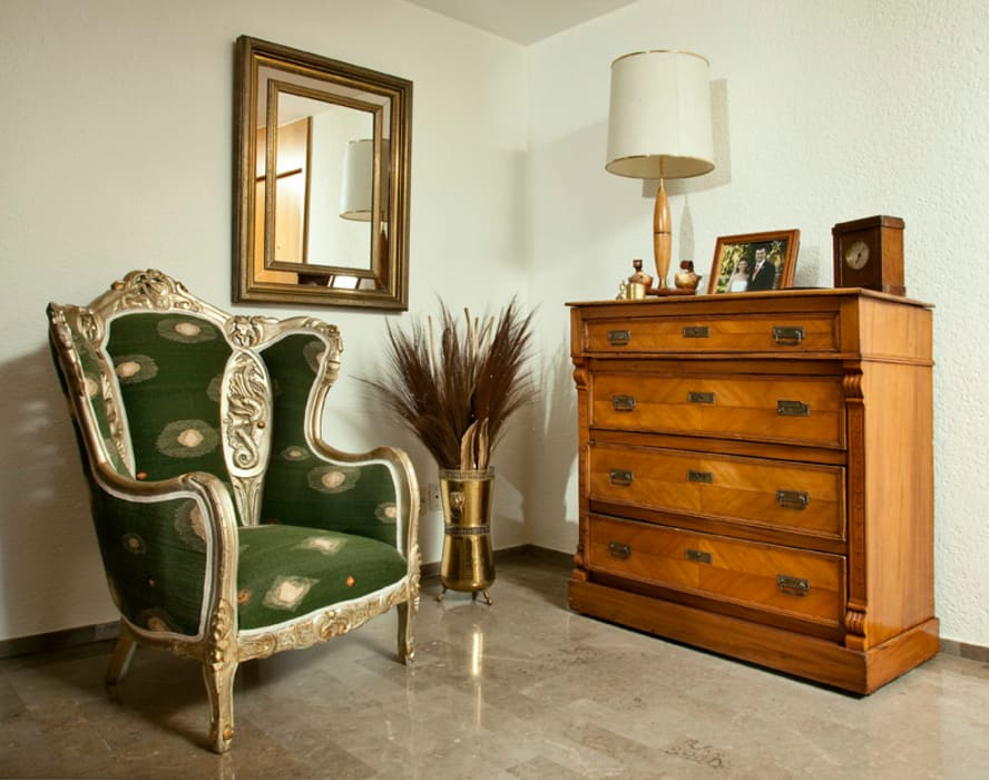 classic  by Erika Winters® Design, Classic