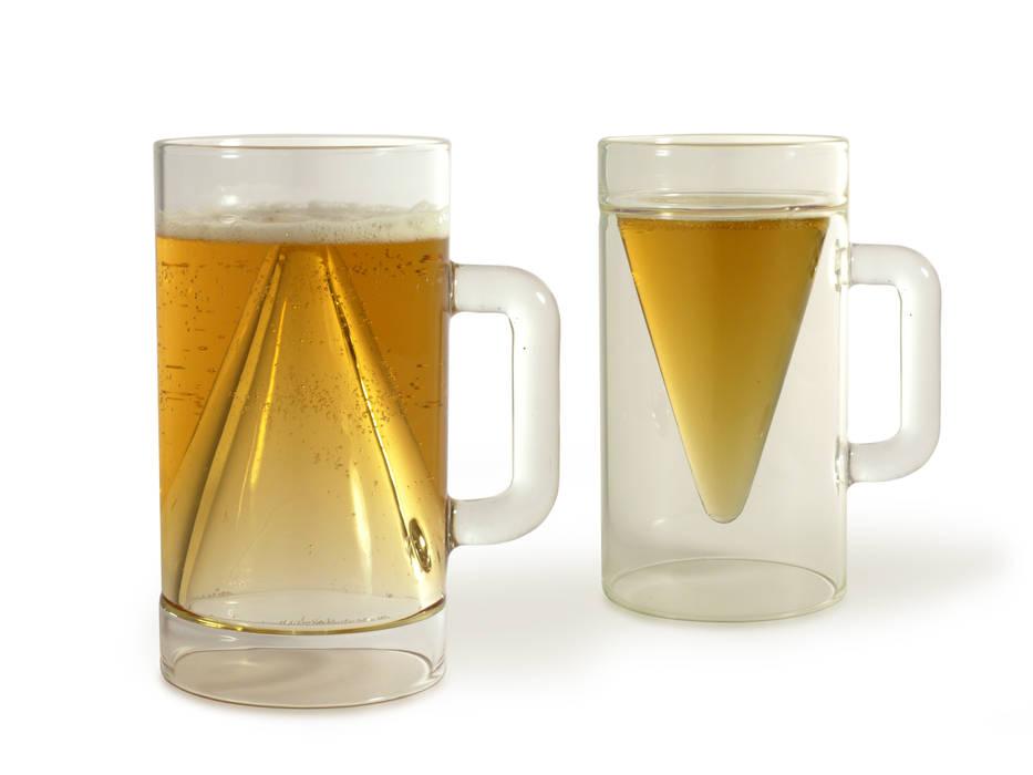 MEDIOpiccolo acquacalda CucinaPosate, Stoviglie & Bicchieri