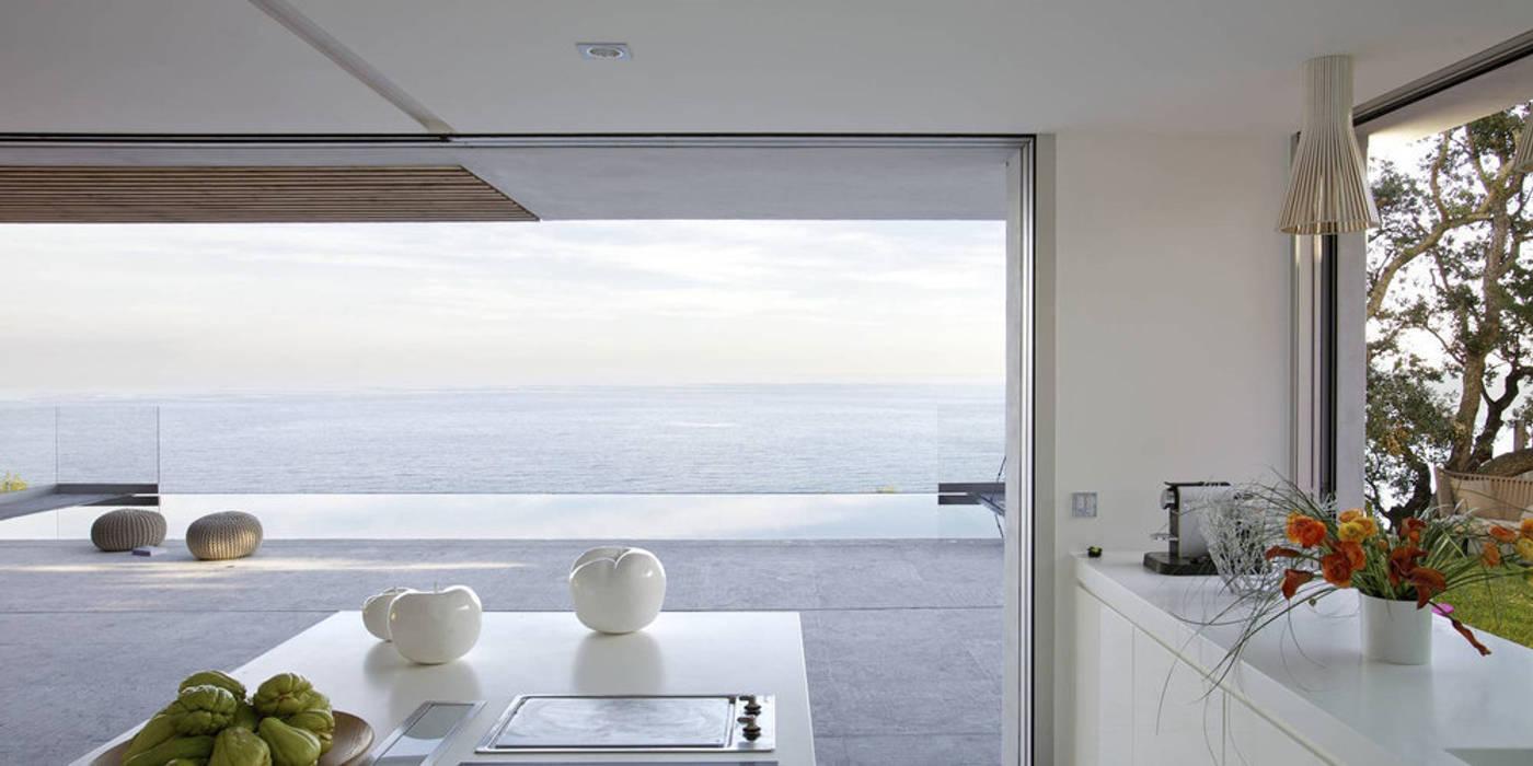 House by Vincent Coste Architecte