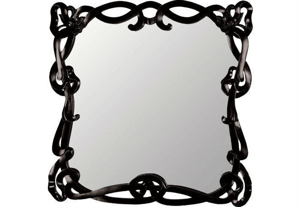 Mirror Bouquet от Adonis Pauli HOME JEWELS Эклектичный