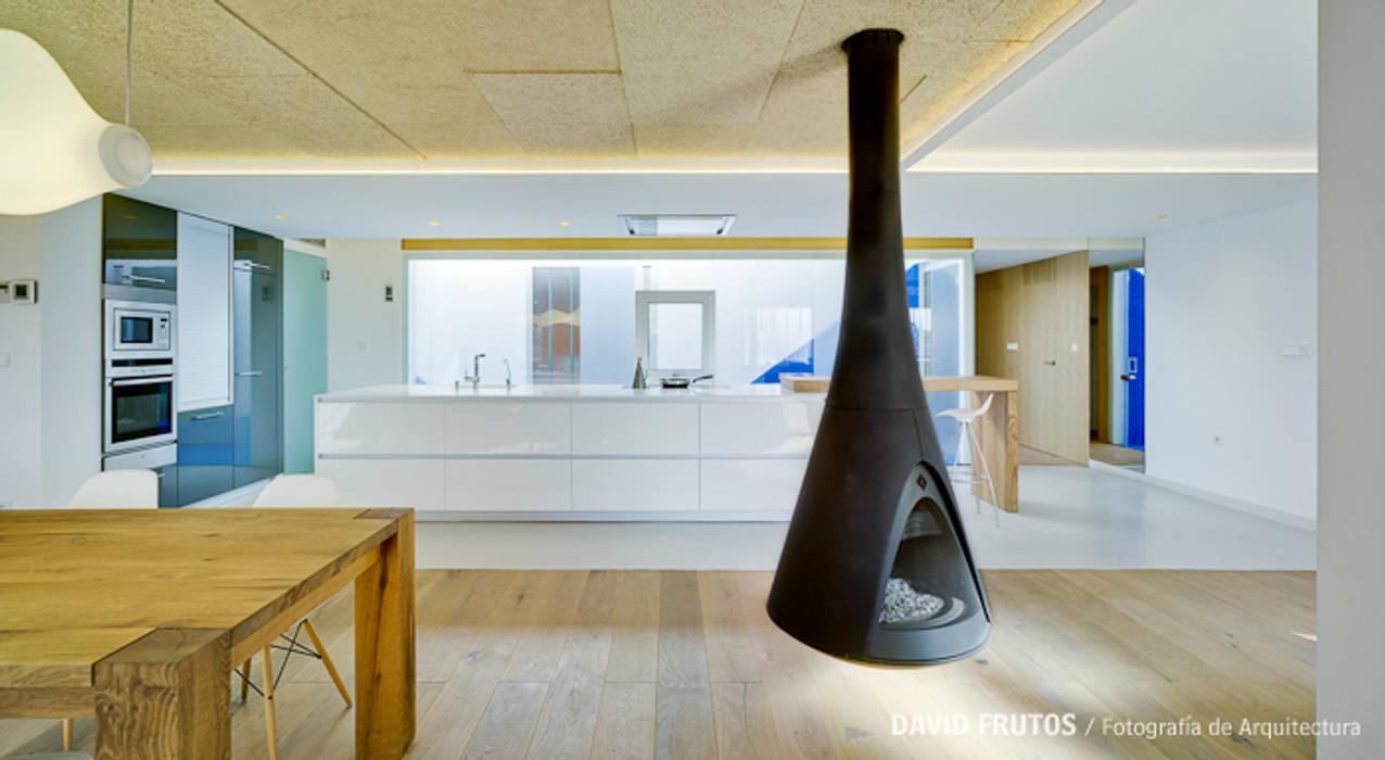 Home design ideas by FLAP STUDIO
