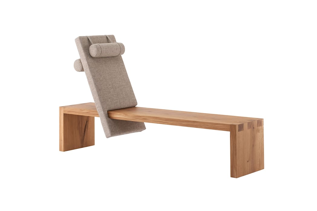 rosconi GmbH Living roomStools & chairs