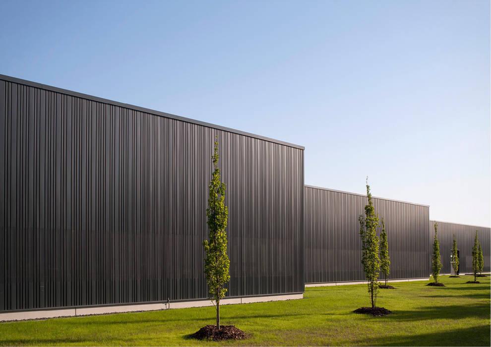 Genieße am niedrigsten Preis Top Marken Los Angeles Produktions- + verwaltungsgebäude finn comfort haßfurt ...