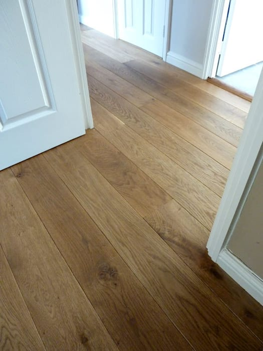 country  by Fine Oak Flooring Ltd., Country