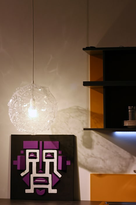 minimalist  by Andrea Nani Design, Minimalist
