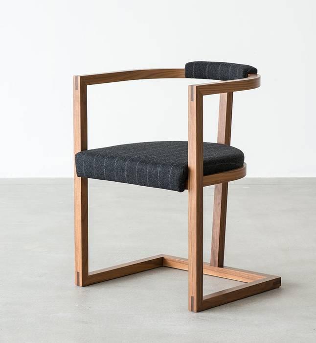 modern  by Dapunt A. & Co. DfG., Modern