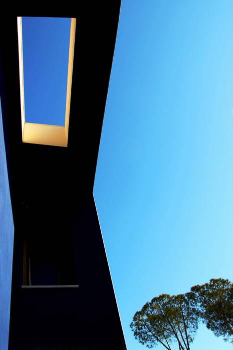 de style  par Vincenzo Latina Architetti