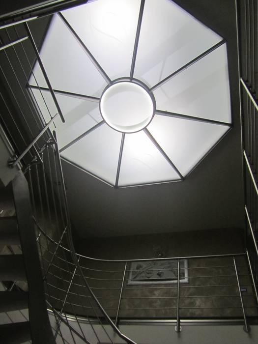 by GIOIA Biagio ARCHITETTO Modern