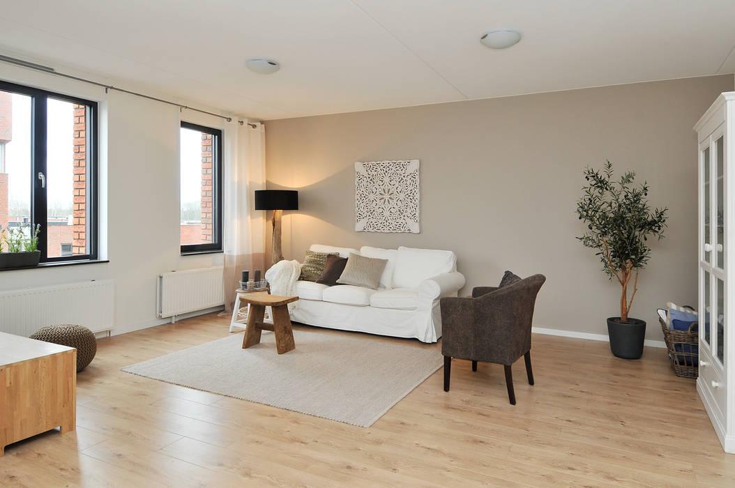 staging wohnzimmer wohnzimmer von 1 2 3 verkauft