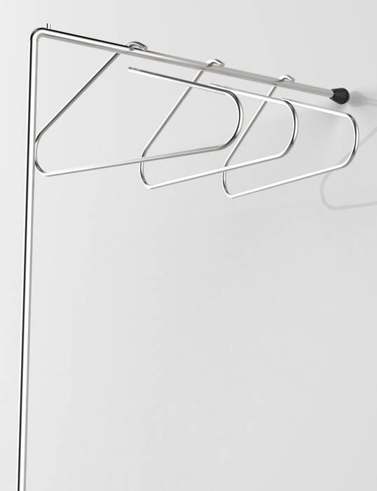 Insilvis Divergent Thinking: minimalist tarz , Minimalist