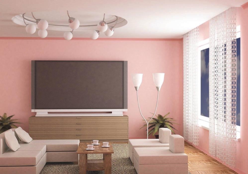 U2 Walls & flooringWallpaper