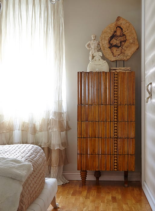 In stile di lola glamour moderno homify - Lola glamour ...