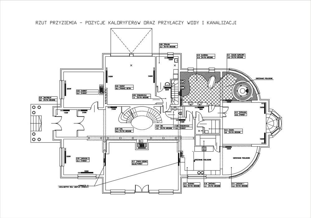 de Heliolux Design Clásico