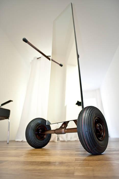 by Holger Jahns Produktentwicklung Industrial
