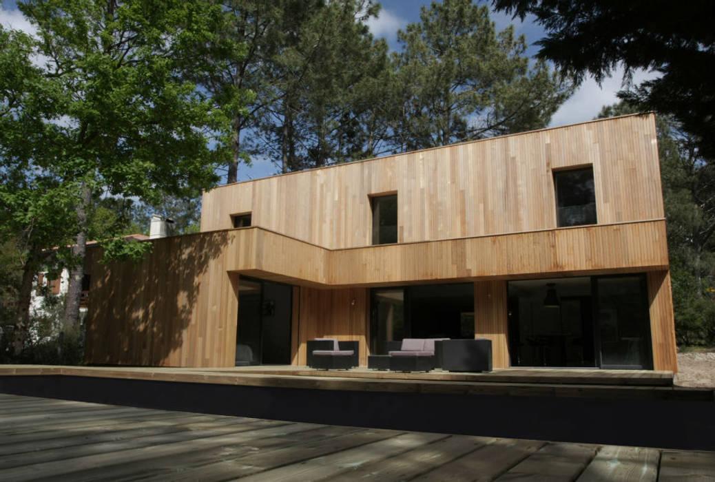 bawa Modern Interior Design