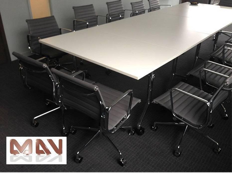 โดย MAV Furniture Co.,ltd