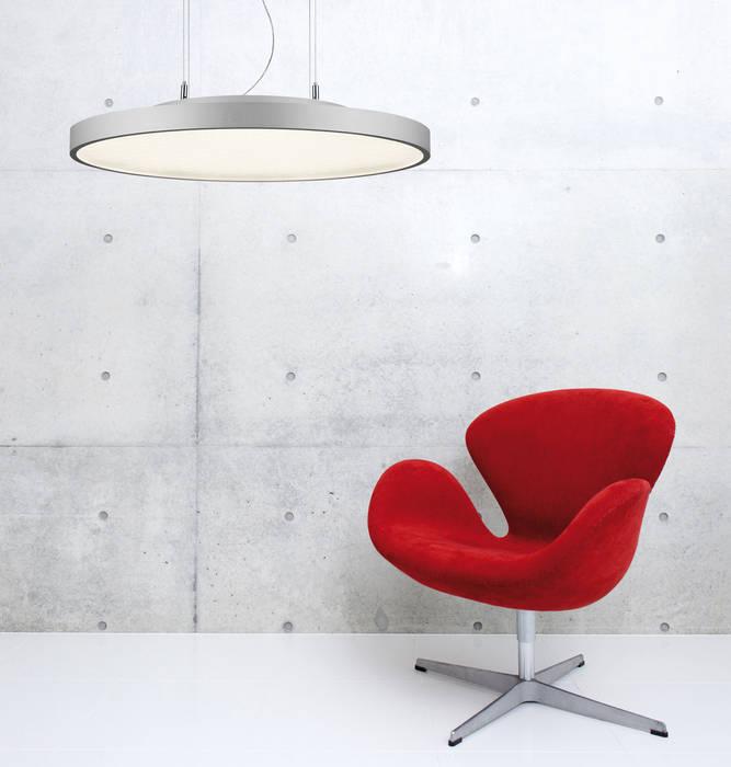 planlicht GmbH & Co KG Study/officeAccessories & decoration