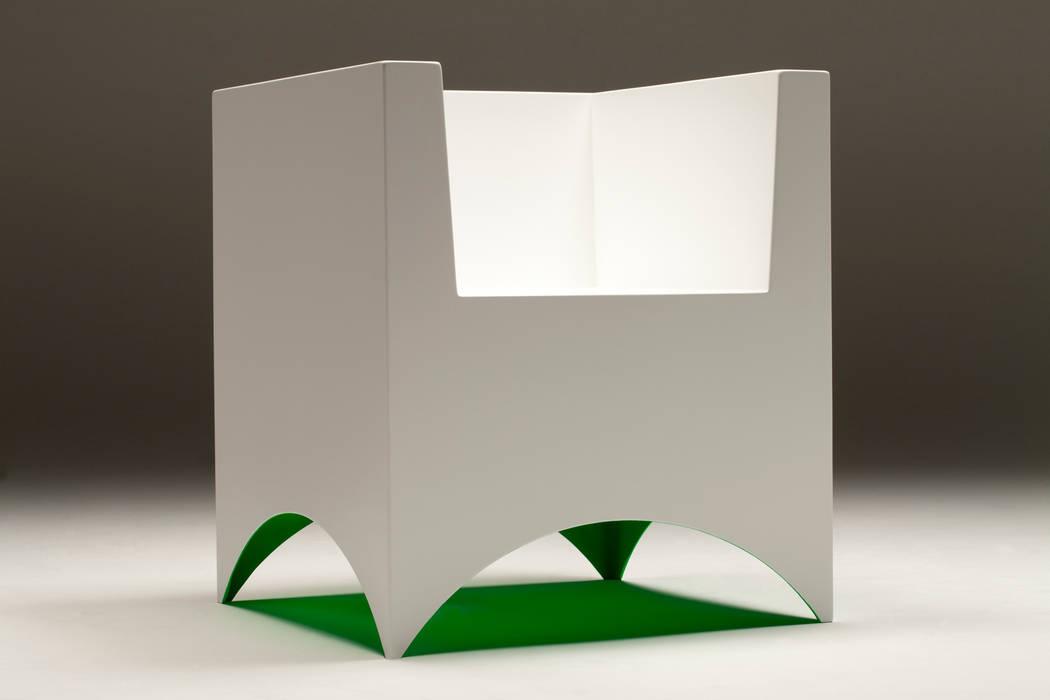 KEISUKE FUJIWARA DESIGN OFFICE ArtworkOther artistic objects