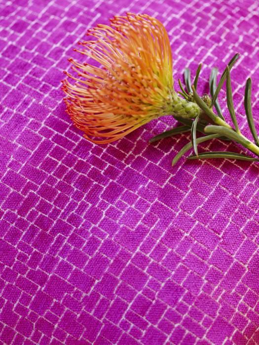 mediterranean  by Prestigious Textiles, Mediterranean