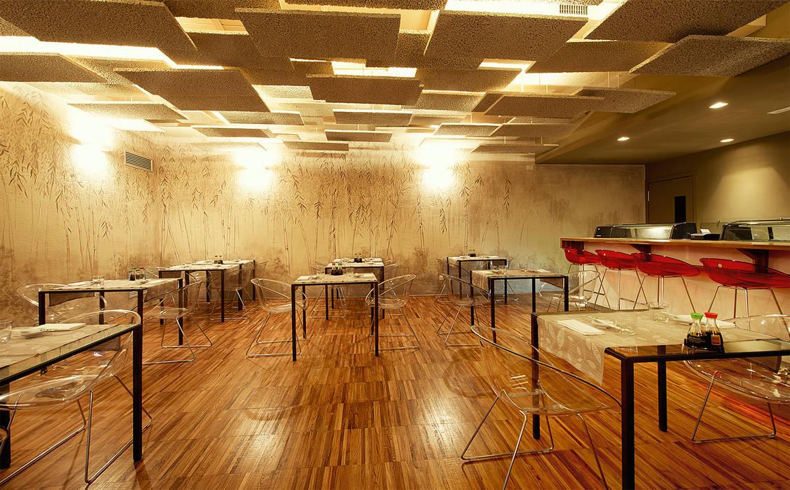 Studio Tecnico Magenis Professionisti Associati