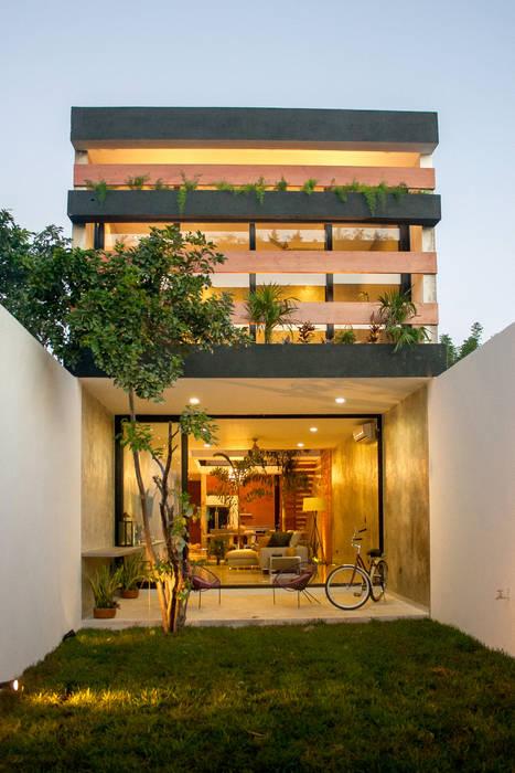 Desnivel Arquitectos HogarArtículos del hogar
