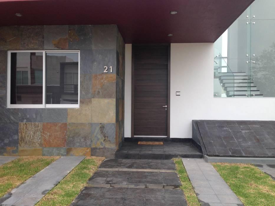 Rumah by Arki3d