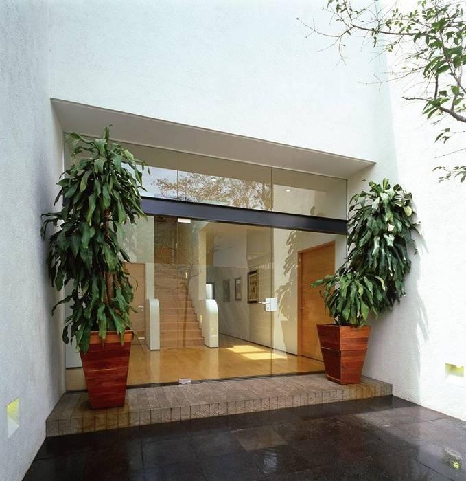 Un arco natural m87766 Corridor, hallway & stairsAccessories & decoration