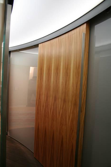 Kleiderschrank Begehbar Ausgefallene Ankleidezimmer Von Falk