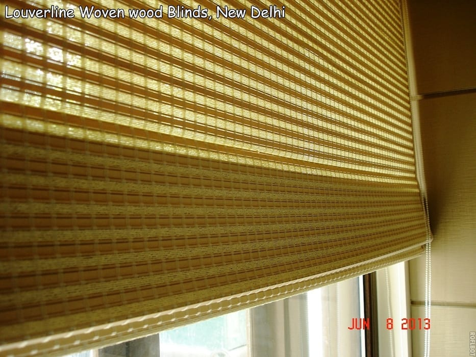 """Natural Shades, Woven wood Blinds: {:asian=>""""asian"""", :classic=>""""classic"""", :colonial=>""""colonial"""", :country=>""""country"""", :eclectic=>""""eclectic"""", :industrial=>""""industrial"""", :mediterranean=>""""mediterranean"""", :minimalist=>""""minimalist"""", :modern=>""""modern"""", :rustic=>""""rustic"""", :scandinavian=>""""scandinavian"""", :tropical=>""""tropical""""}  by Louverline Blinds,"""