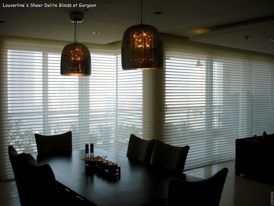 """Sheer Delite Shades / Blinds in India: {:asian=>""""asian"""", :classic=>""""classic"""", :colonial=>""""colonial"""", :country=>""""country"""", :eclectic=>""""eclectic"""", :industrial=>""""industrial"""", :mediterranean=>""""mediterranean"""", :minimalist=>""""minimalist"""", :modern=>""""modern"""", :rustic=>""""rustic"""", :scandinavian=>""""scandinavian"""", :tropical=>""""tropical""""}  by Louverline Blinds,"""