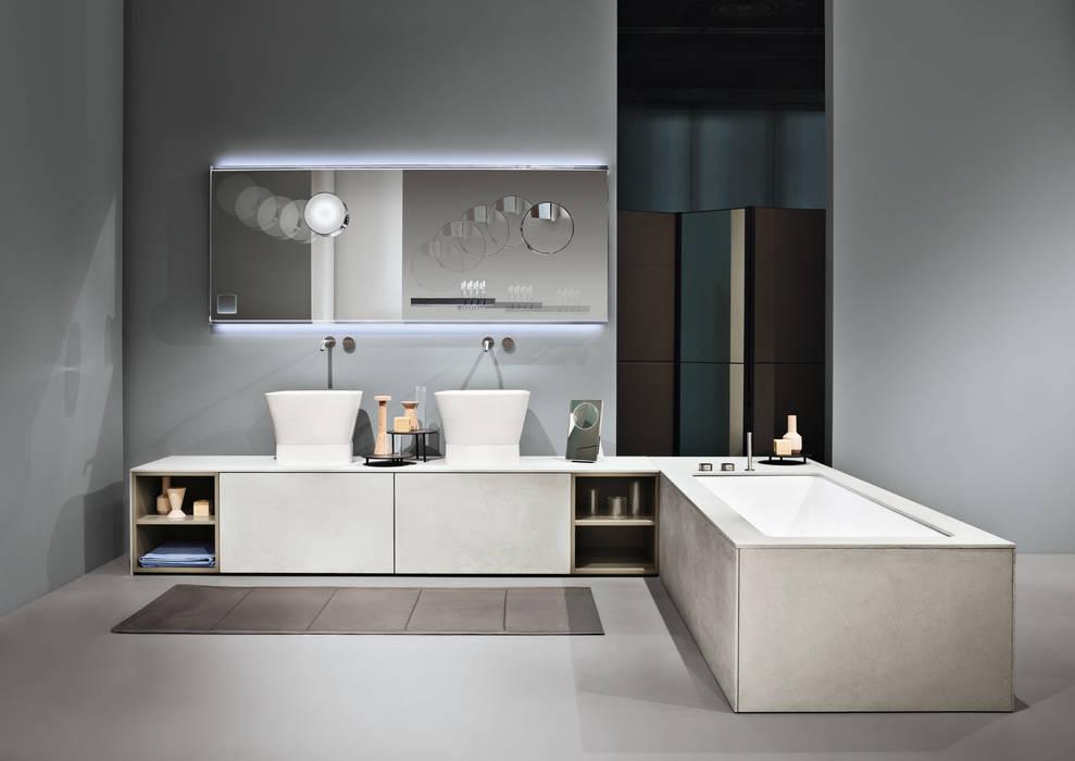 Vasca Da Bagno Makro Prezzi : Vasca da bagno makro makrosystems bagno in stile in stile