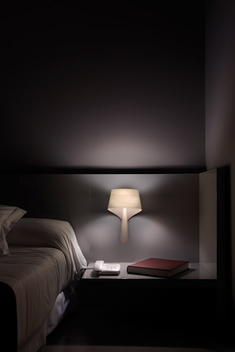 Air by LZF LAMPS