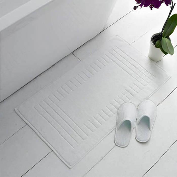 King of Cotton's Bathmats de King of Cotton Clásico