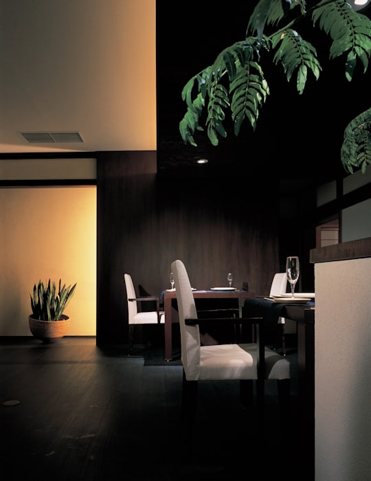 """{:asian=>""""asian"""", :classic=>""""classic"""", :colonial=>""""colonial"""", :country=>""""country"""", :eclectic=>""""eclectic"""", :industrial=>""""industrial"""", :mediterranean=>""""mediterranean"""", :minimalist=>""""minimalist"""", :modern=>""""modern"""", :rustic=>""""rustic"""", :scandinavian=>""""scandinavian"""", :tropical=>""""tropical""""}  by (株)岩倉榮利造形開発研究所,"""
