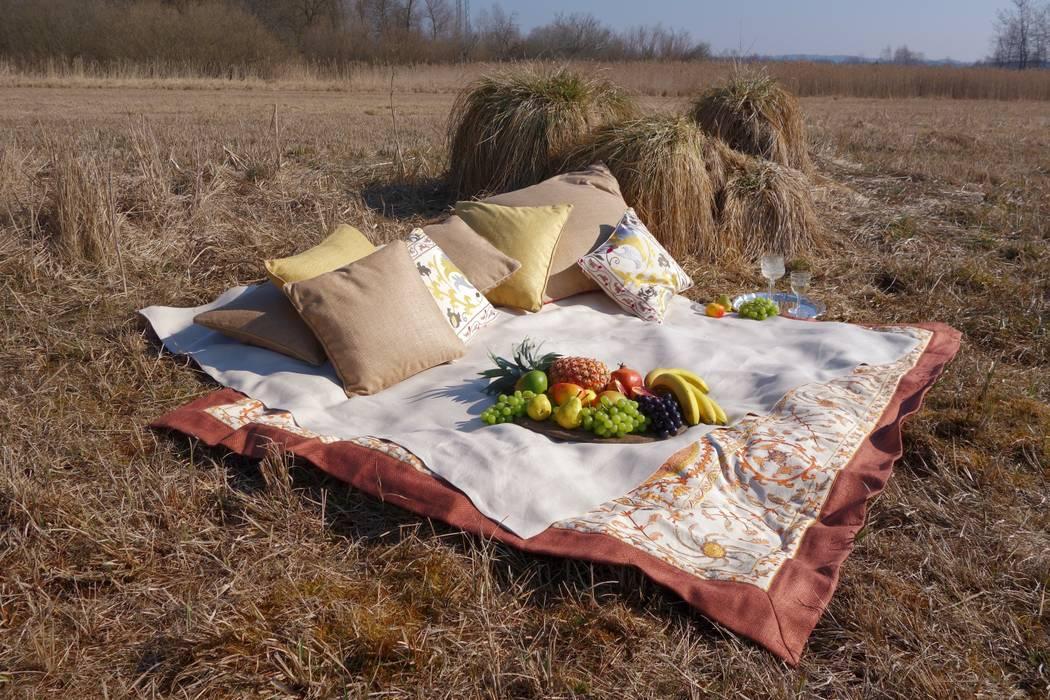picnic-set 根據 Strigo GmbH
