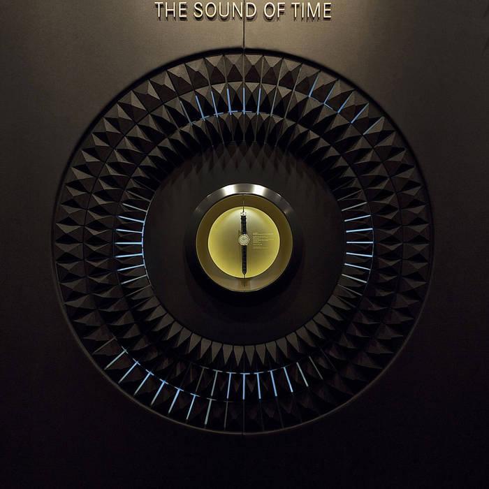 Le son du temps pour Vacheron Constantin, 2013 & 2014 :  de style  par Atelier GH