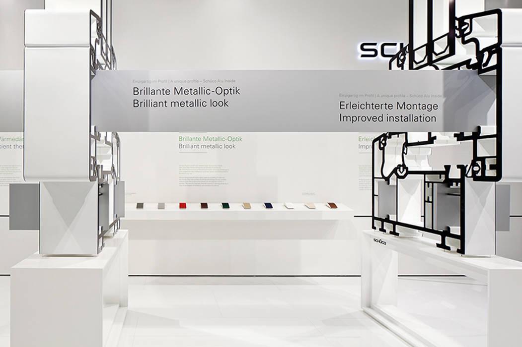 โดย D'art Design Gruppe GmbH