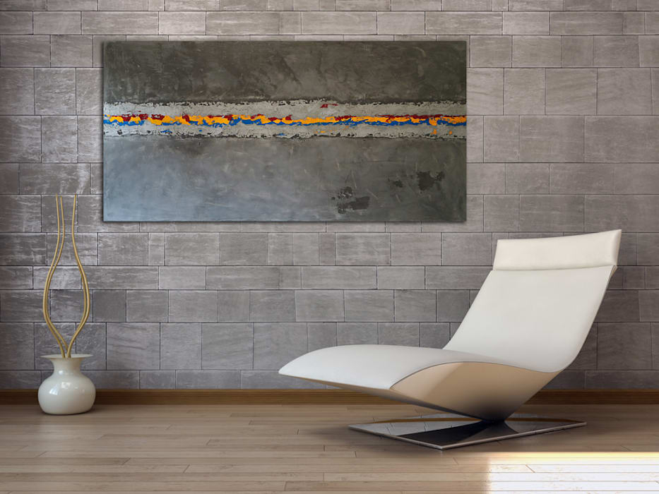 Atelier C.menti ArtworkPictures & paintings