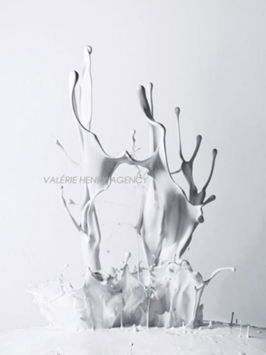 Lactescences par Jean-Jacques Pallot