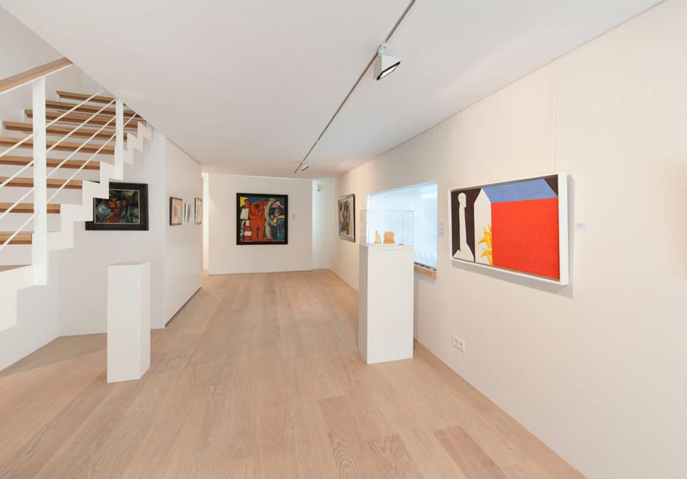 Galerie Valentien HellwigStudios